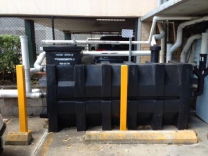 1500-litre-Above-Ground-Greasetrap-with-pump-out-line