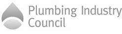 plumbing-industry-council